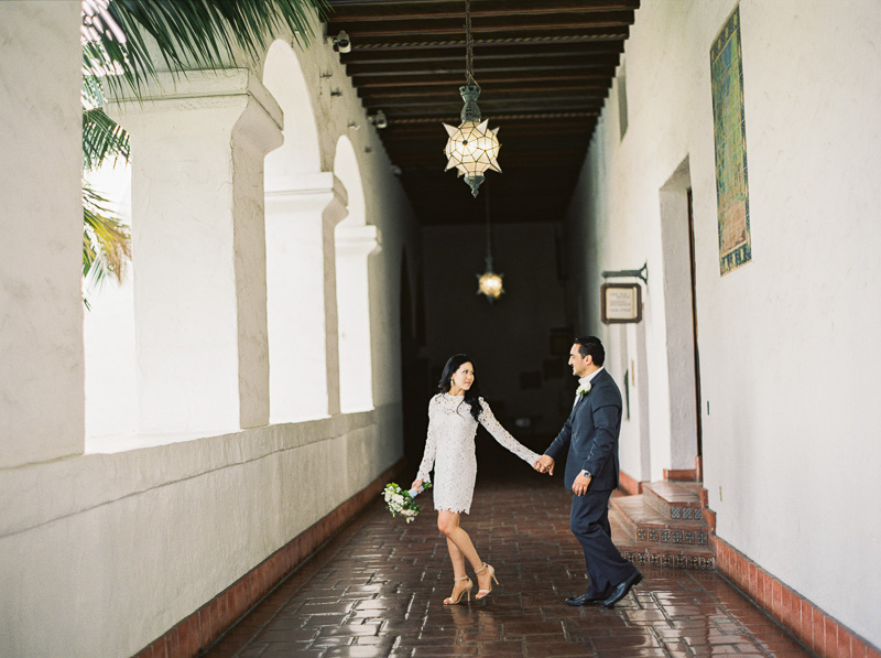 Santa Barbara wedding photographer-8.jpg