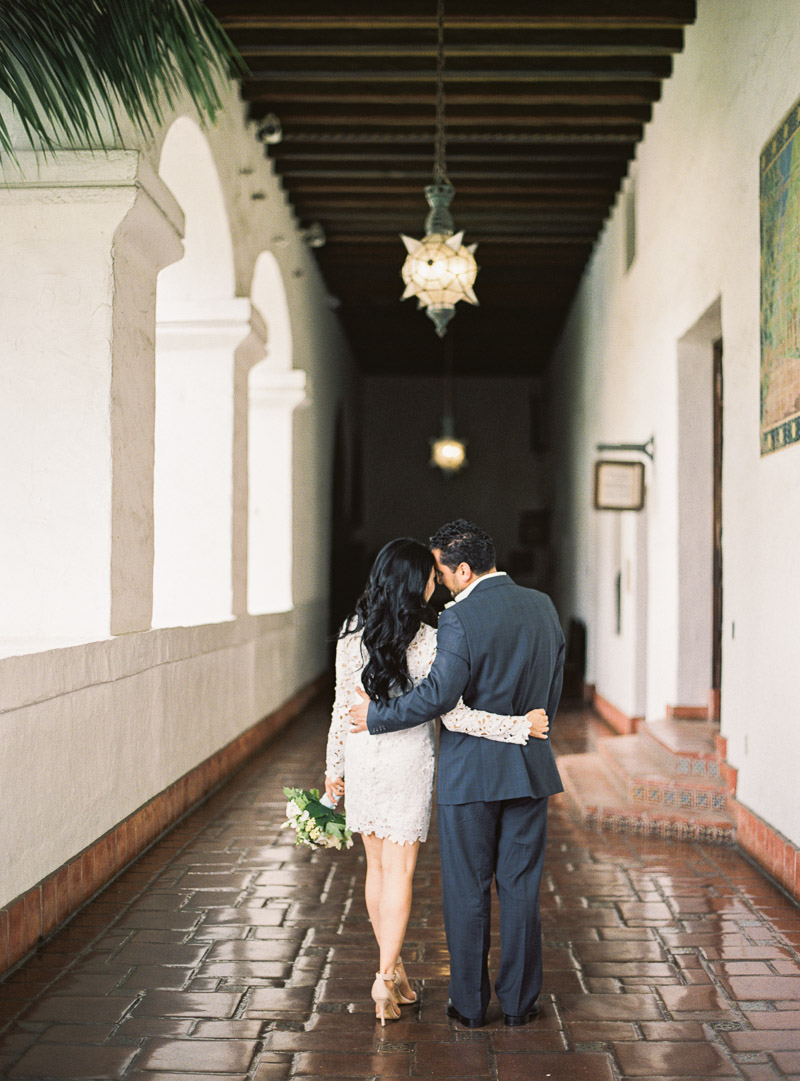 Santa Barbara wedding photographer-9.jpg