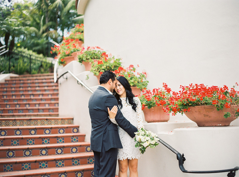 Santa Barbara wedding photographer-32.jpg