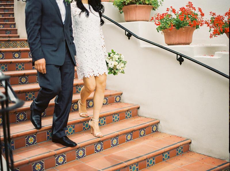 Santa Barbara wedding photographer-34.jpg
