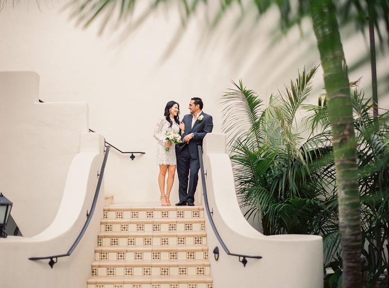 Santa Barbara wedding photographer-37.jpg