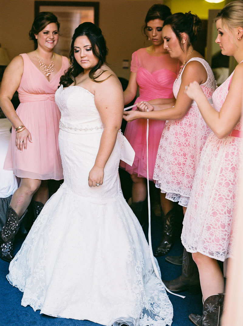 bay area film wedding photographer-3.jpg