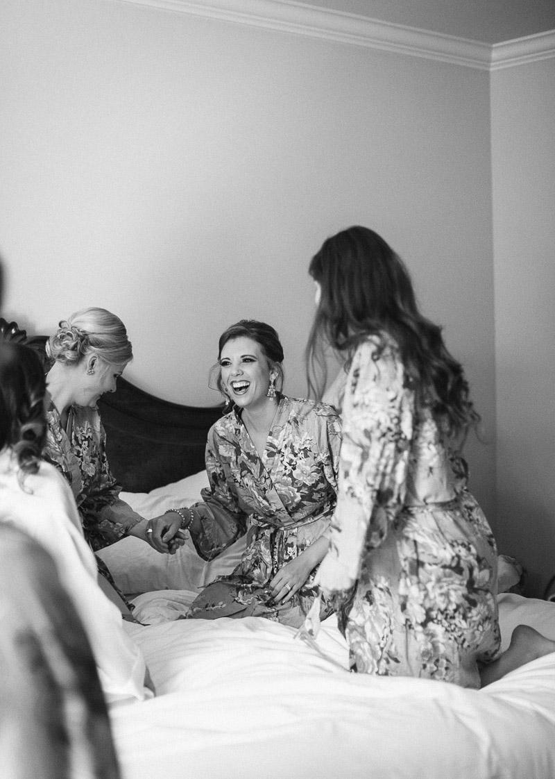bay area film wedding photographer-6.jpg
