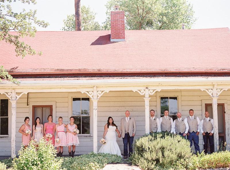 bay area film wedding photographer-12.jpg