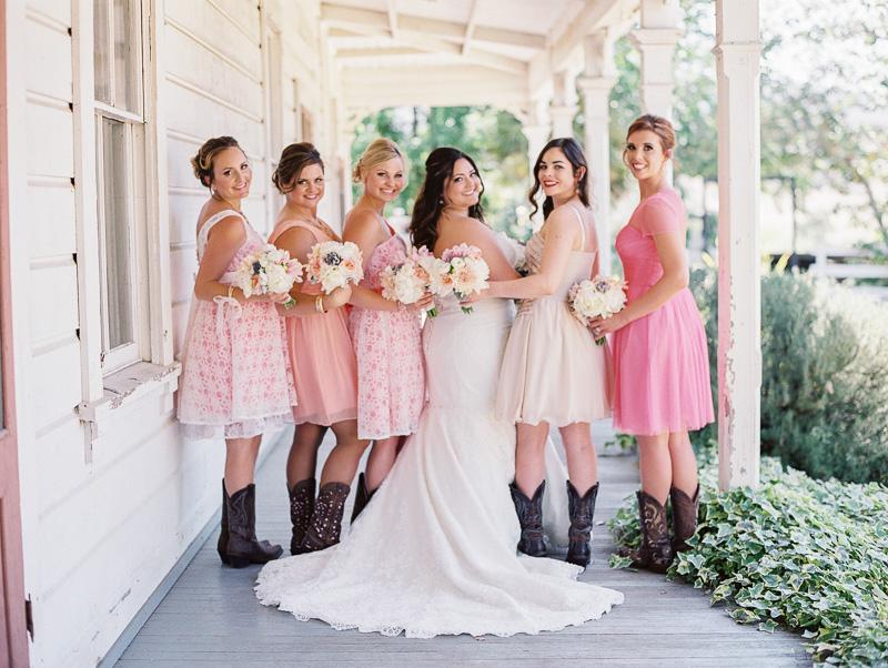 bay area film wedding photographer-16.jpg
