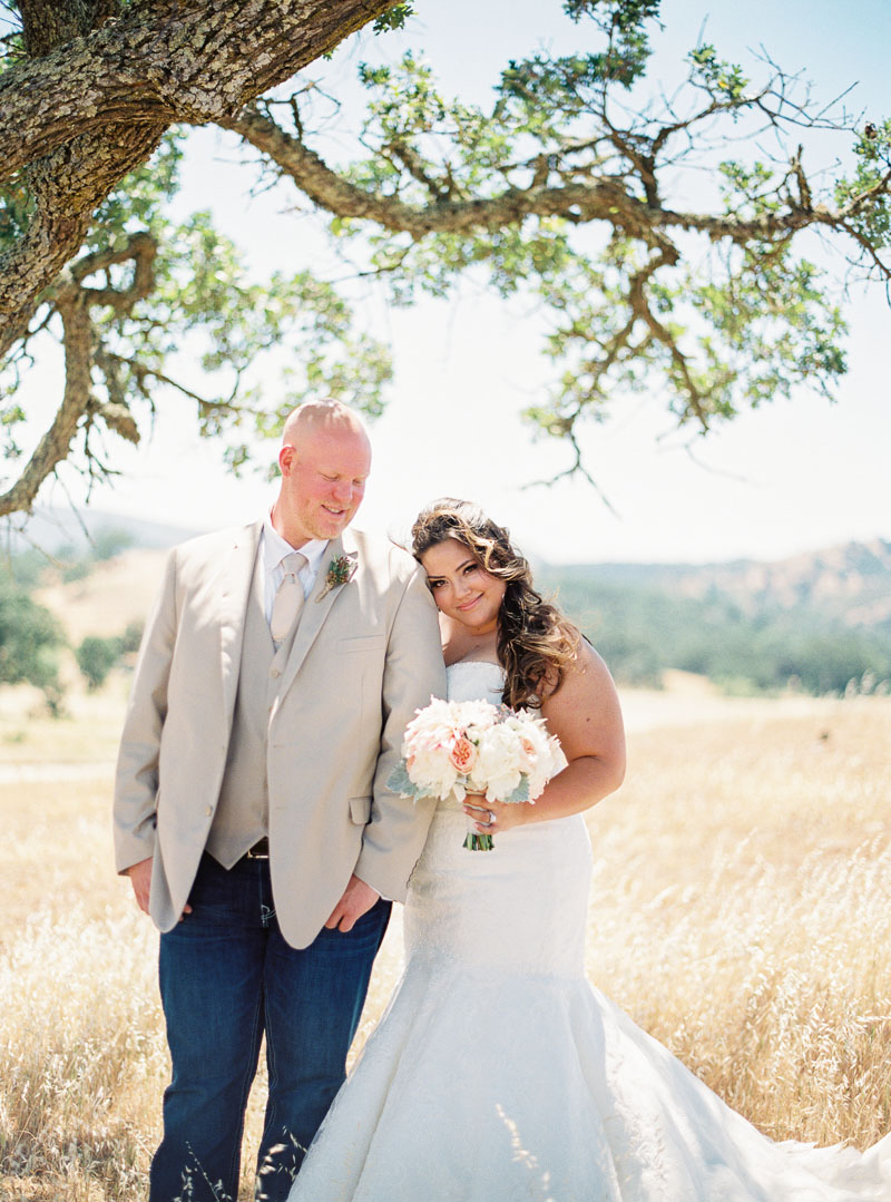 bay area film wedding photographer-17.jpg