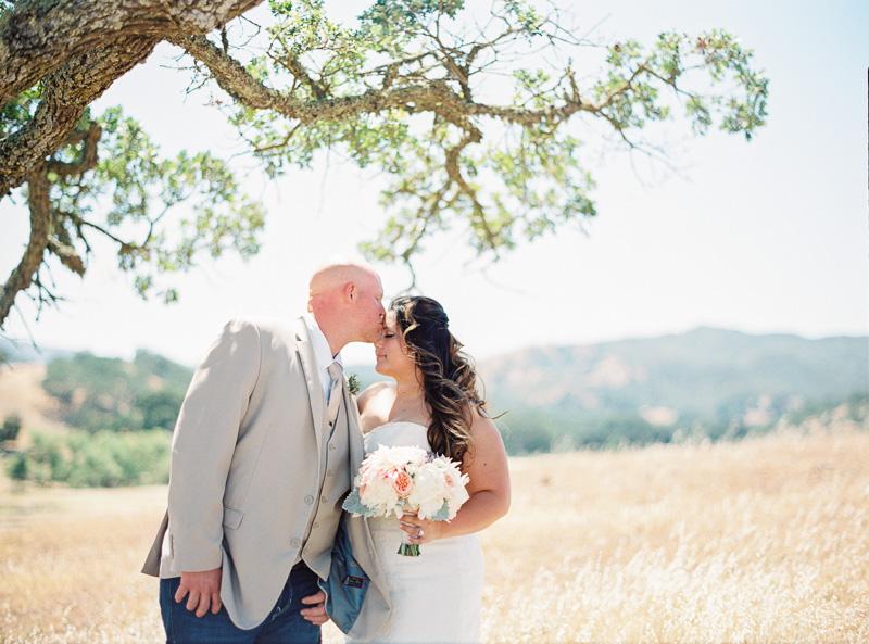 bay area film wedding photographer-19.jpg