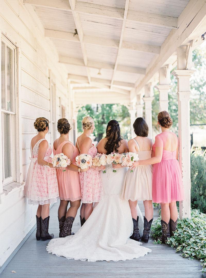 bay area film wedding photographer-21.jpg
