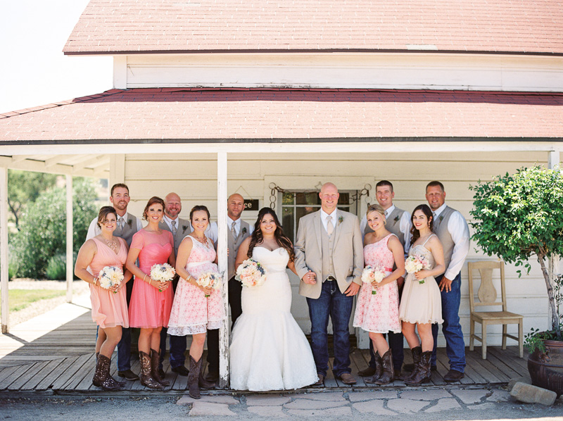 bay area film wedding photographer-26.jpg