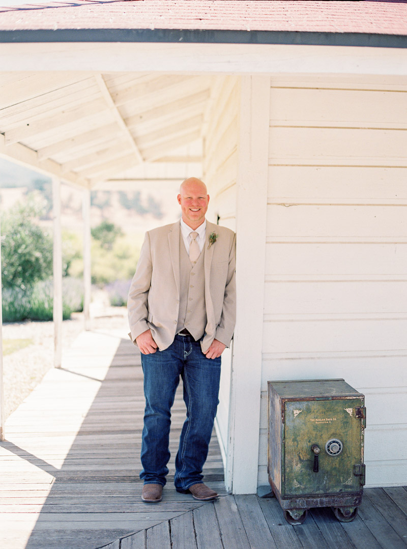 bay area film wedding photographer-35.jpg