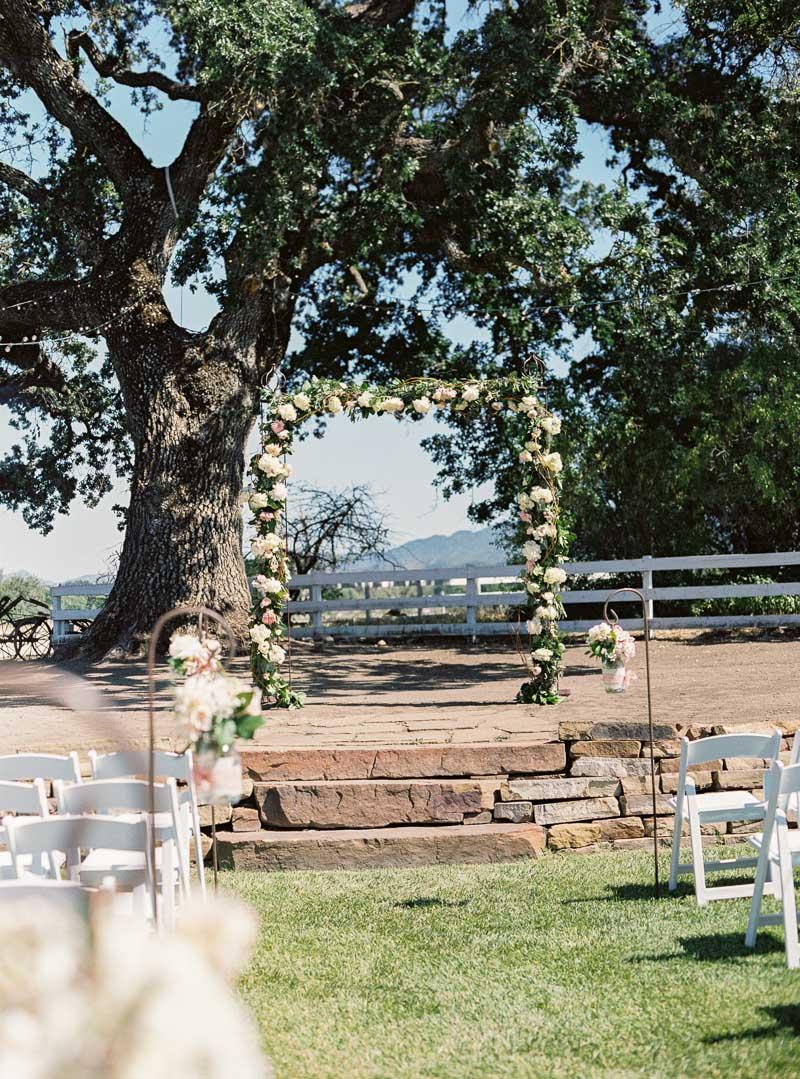 bay area film wedding photographer-42.jpg