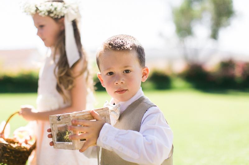 bay area film wedding photographer-45.jpg