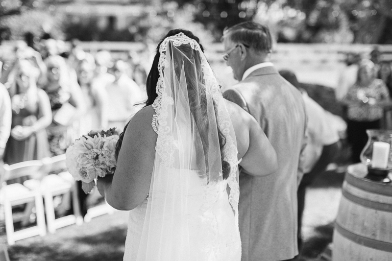 bay area film wedding photographer-46.jpg