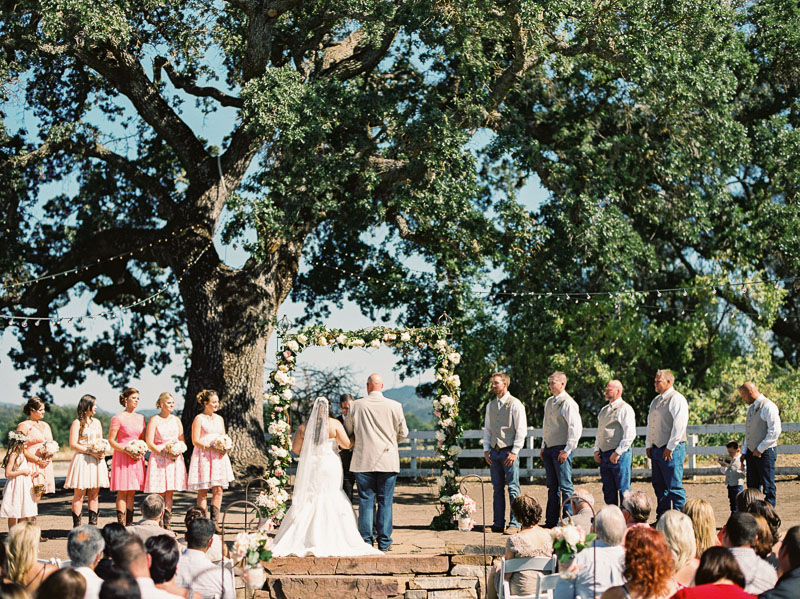 bay area film wedding photographer-47.jpg