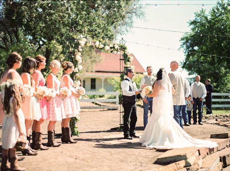 bay area film wedding photographer-51.jpg