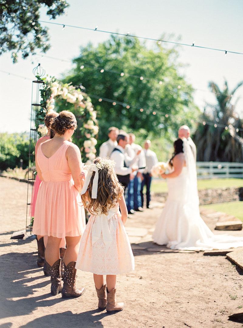 bay area film wedding photographer-52.jpg