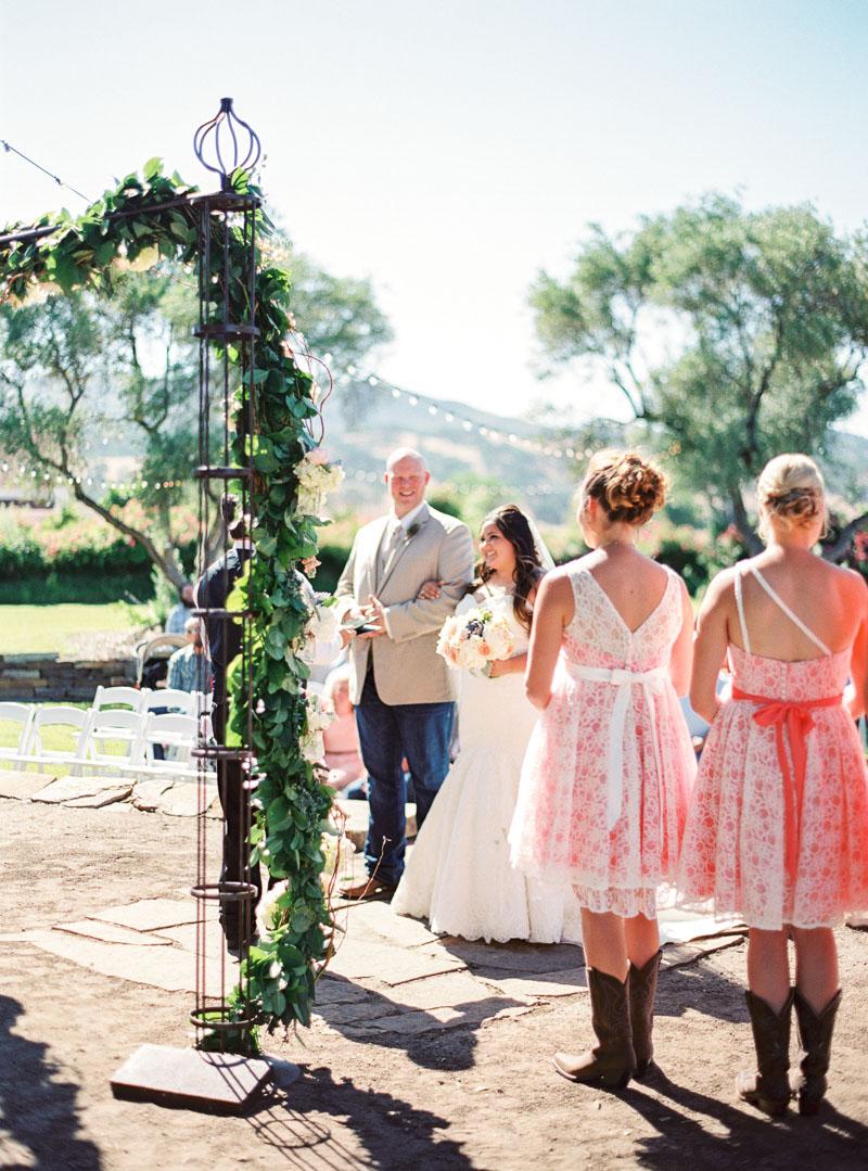 bay area film wedding photographer-53.jpg