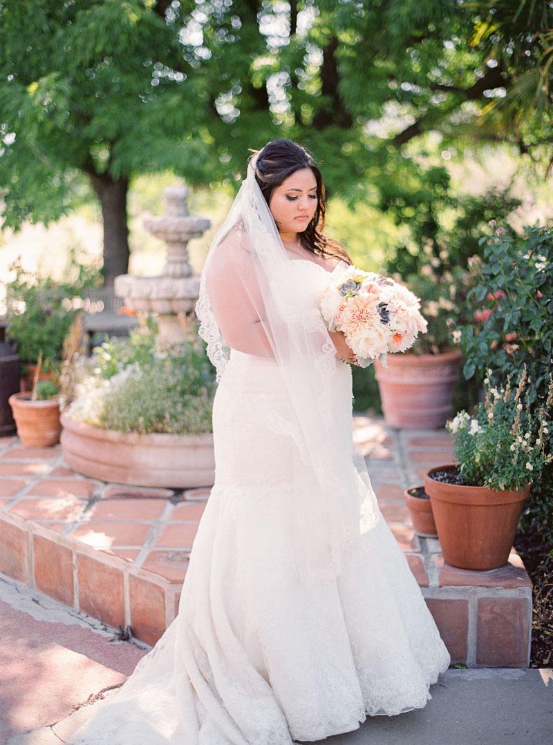 bay area film wedding photographer-55.jpg