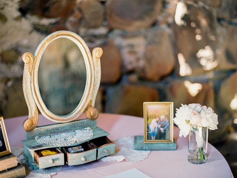 bay area film wedding photographer-57.jpg