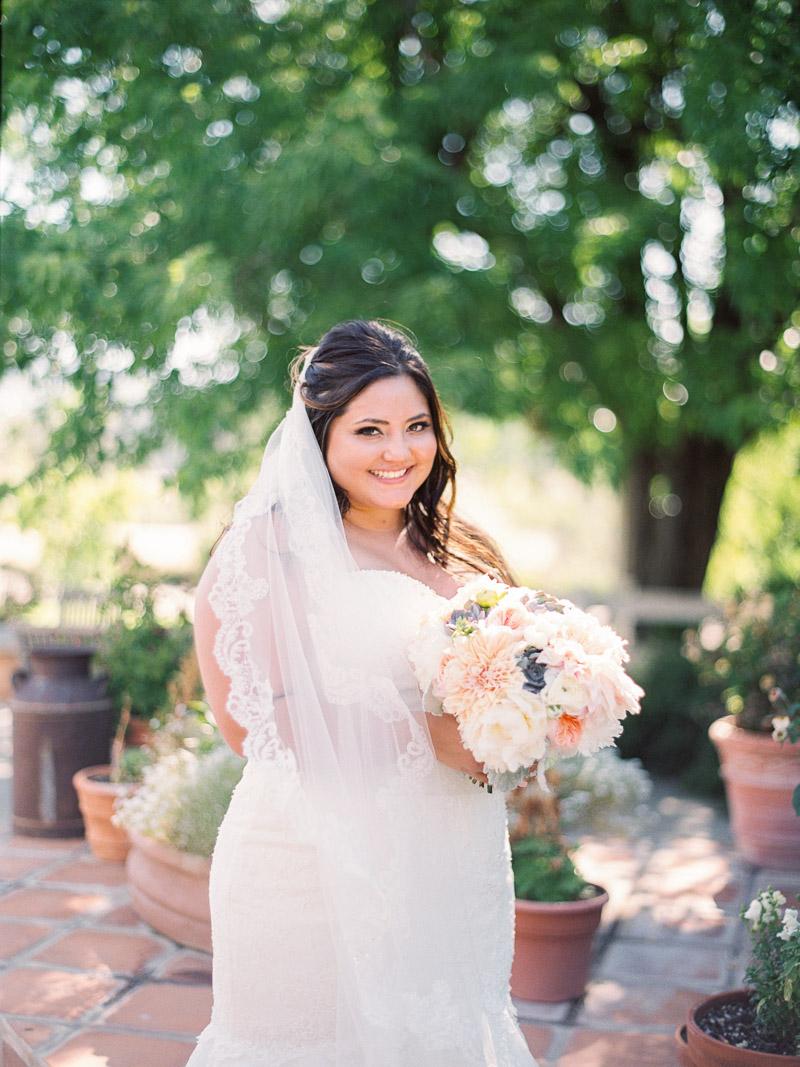 bay area film wedding photographer-56.jpg