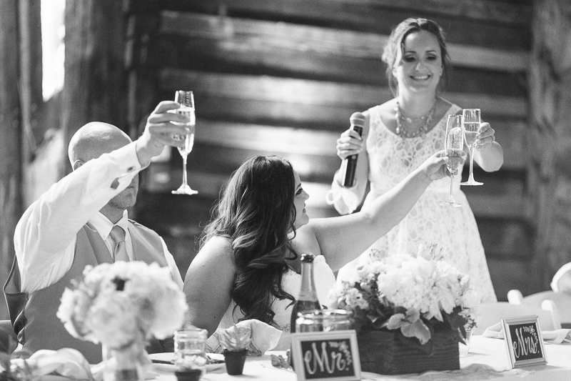 bay area film wedding photographer-59.jpg