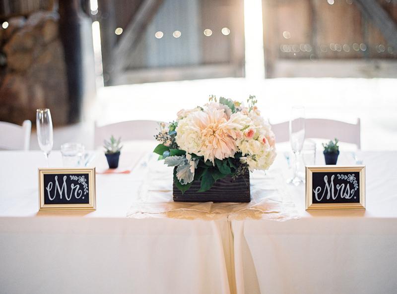 bay area film wedding photographer-65.jpg