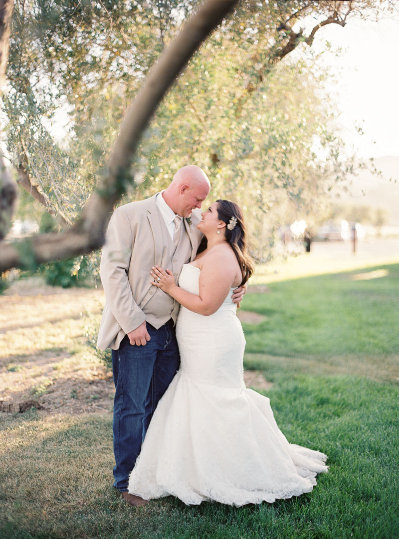 bay area film wedding photographer-73.jpg
