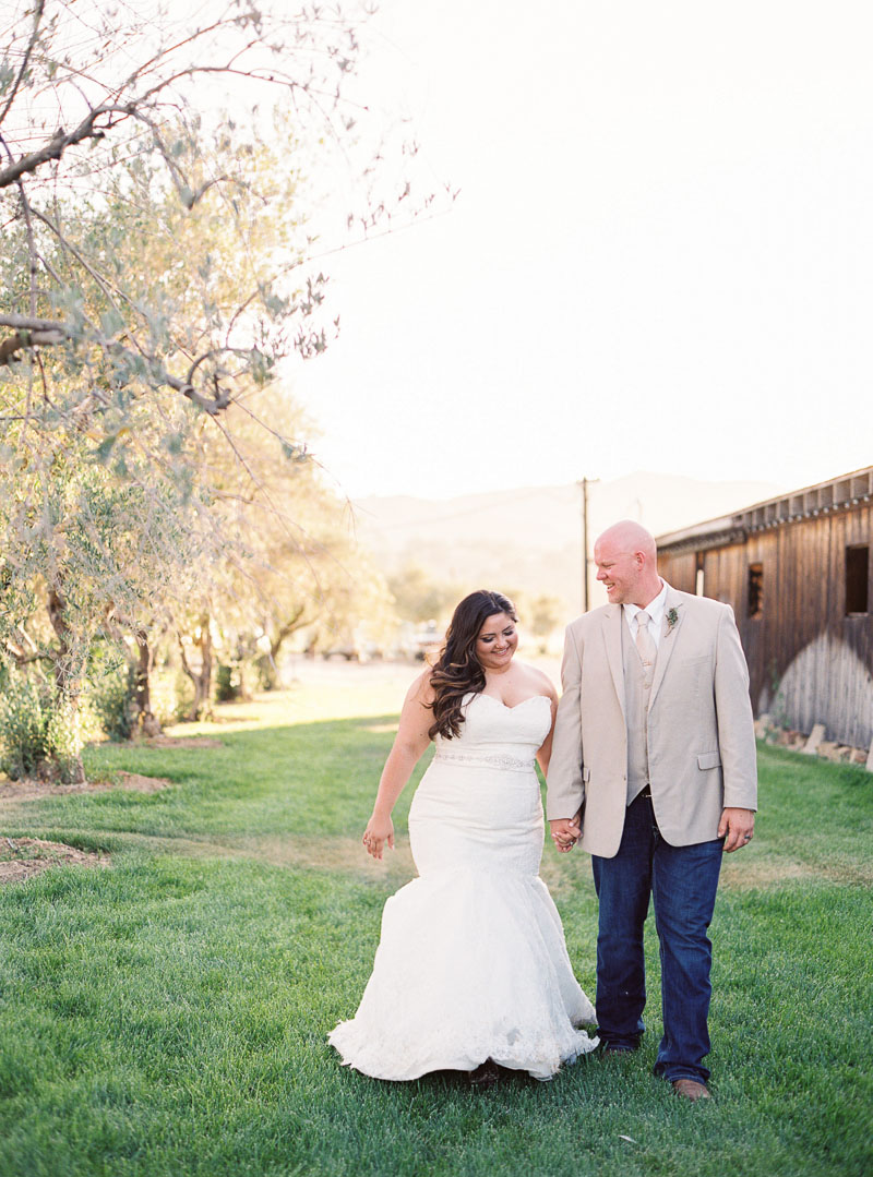 bay area film wedding photographer-75.jpg