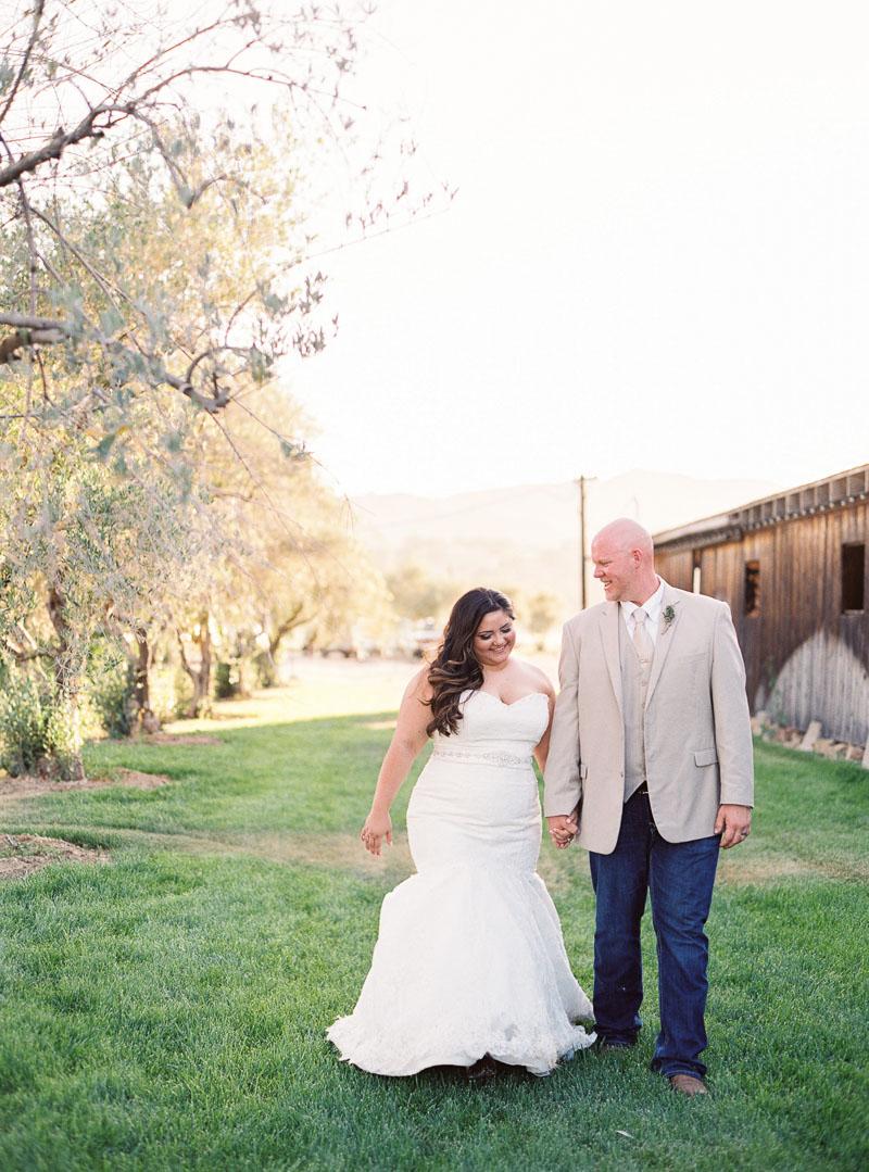 bay area film wedding photographer-75.jpg