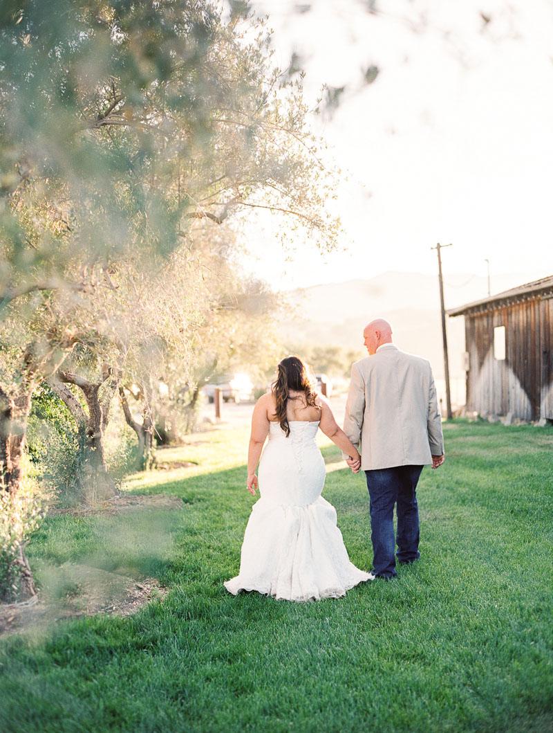 bay area film wedding photographer-78.jpg