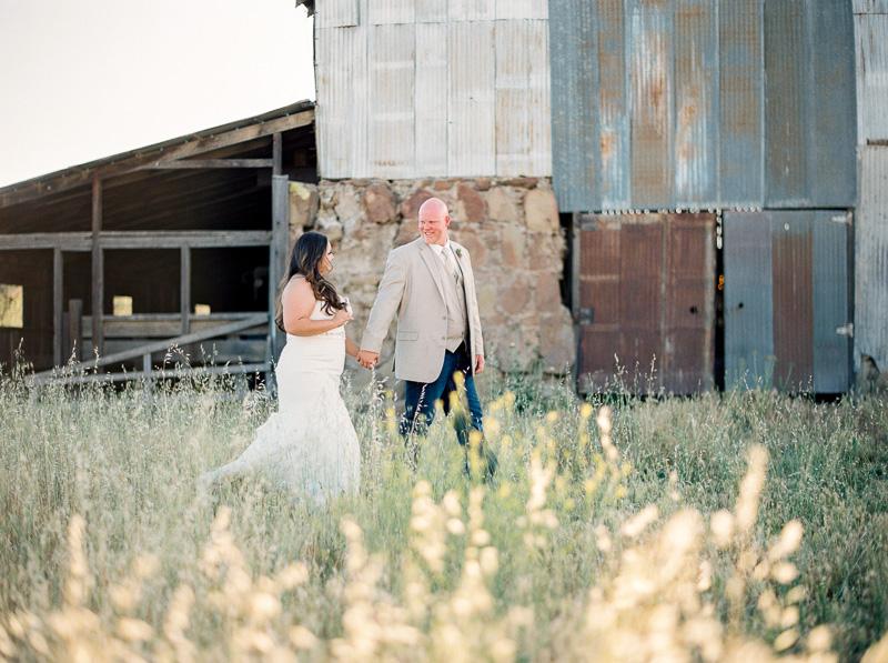 bay area film wedding photographer-81.jpg