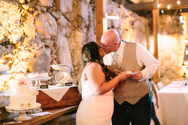bay area film wedding photographer-90.jpg