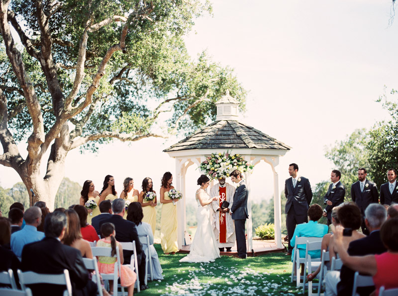 Santa Cruz wedding photographer-photo-18.jpg