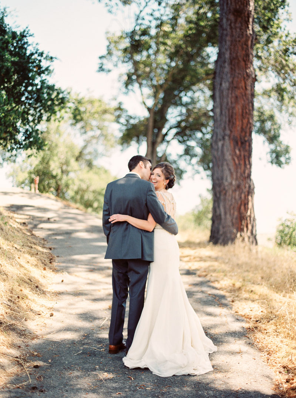 Santa Cruz wedding photographer-photo-38.jpg