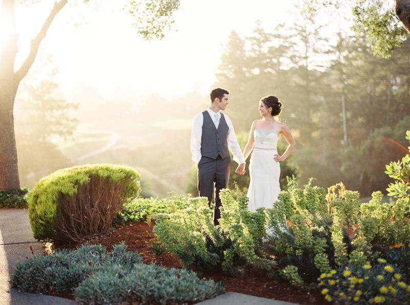 Santa Cruz wedding photographer-photo-55.jpg