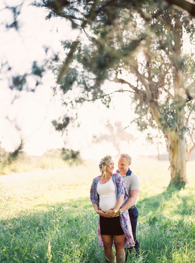 san luis obispo wedding photographer-photo-19.jpg