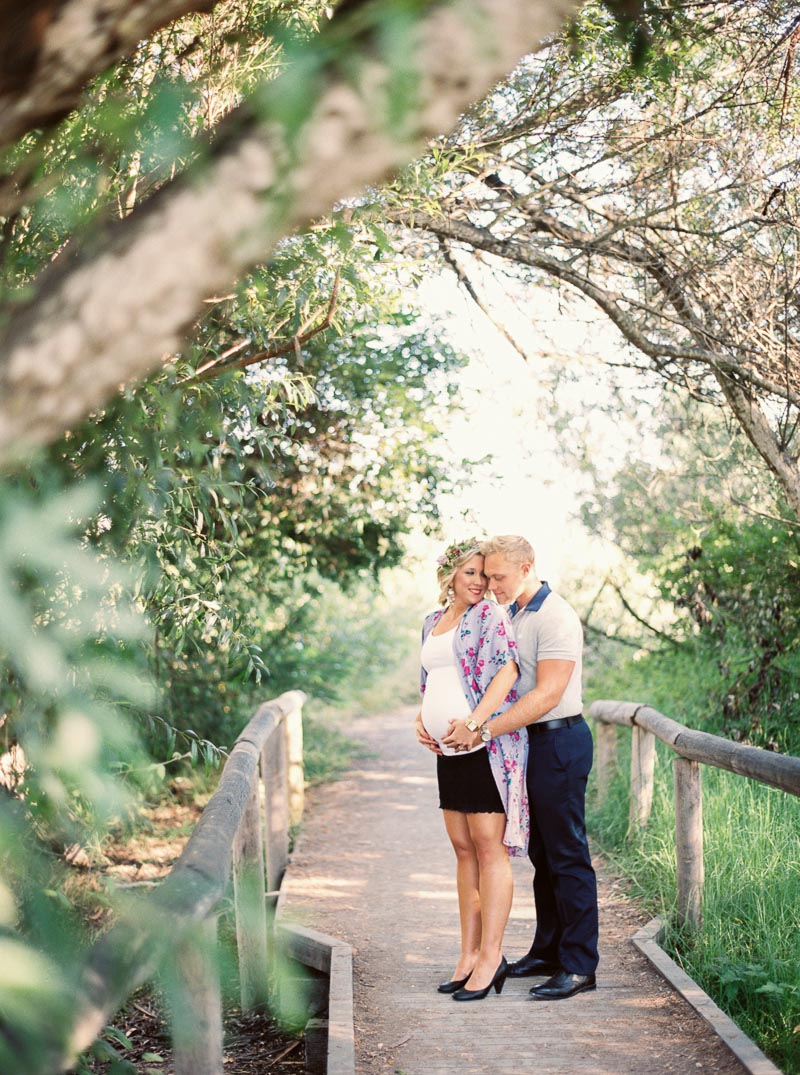 san luis obispo wedding photographer-photo-27.jpg