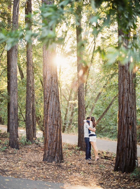 Saratoga wedding photographer-photo-31.jpg