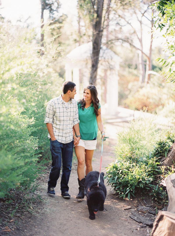 Saratoga wedding photographer-photo-39.jpg