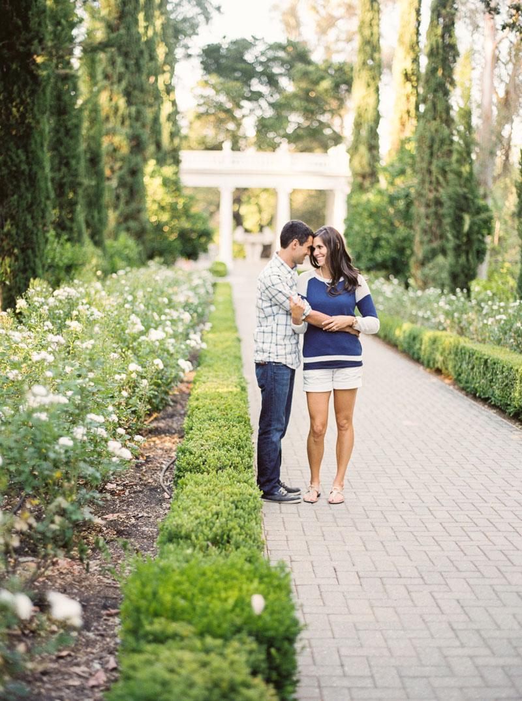 Saratoga wedding photographer-photo-40.jpg