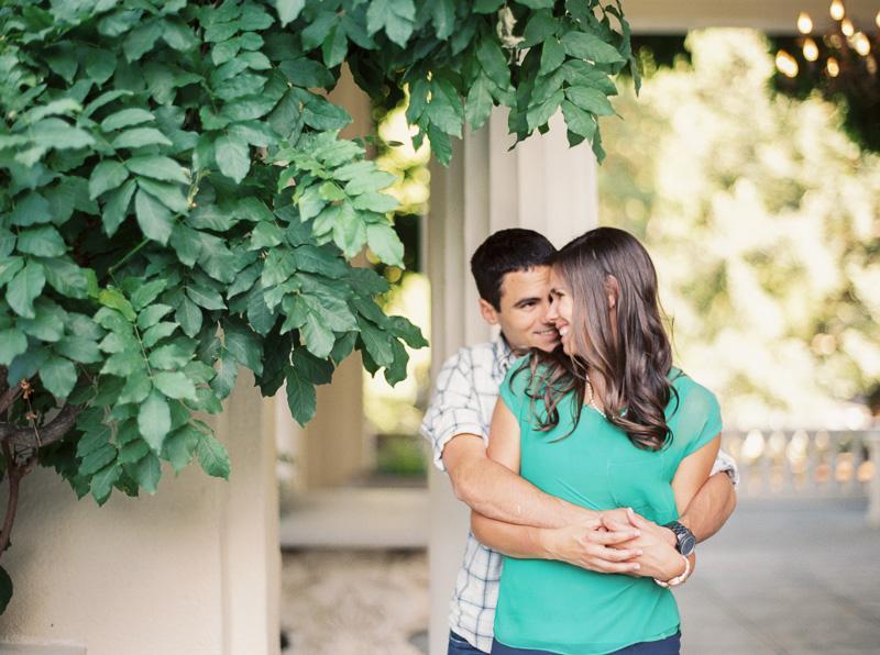 Saratoga wedding photographer-photo-41.jpg
