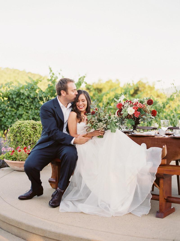 Carmel film wedding photographer-photo-7.jpg