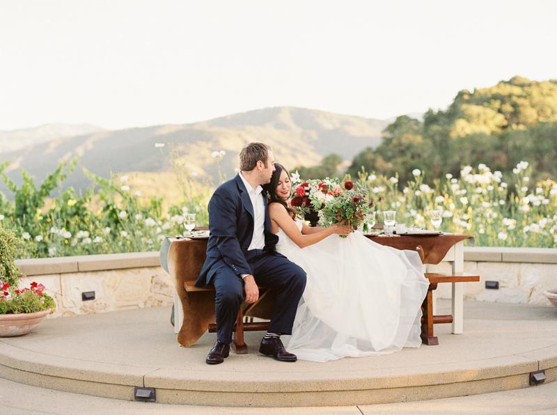 Carmel film wedding photographer-photo-8.jpg