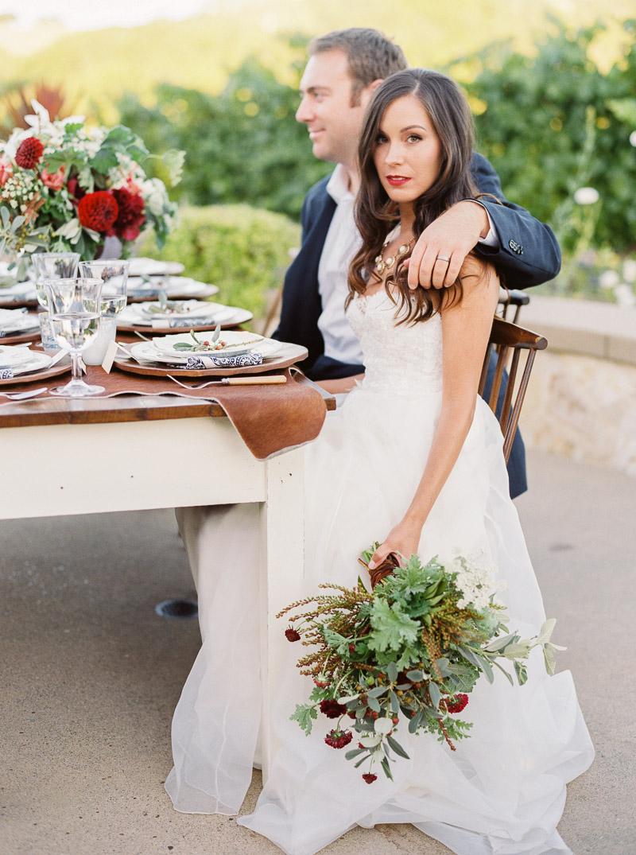 Carmel film wedding photographer-photo-15.jpg