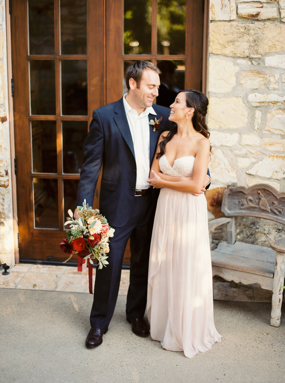 Carmel film wedding photographer-photo-16.jpg
