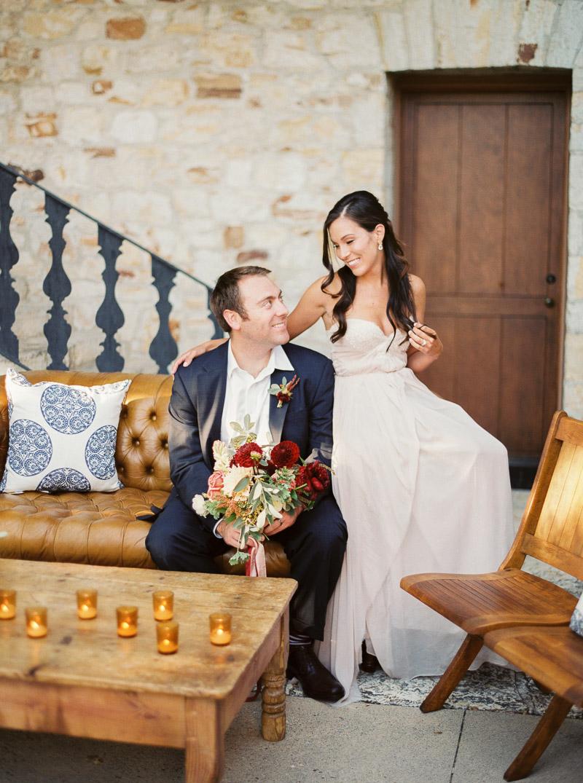 Carmel film wedding photographer-photo-22.jpg