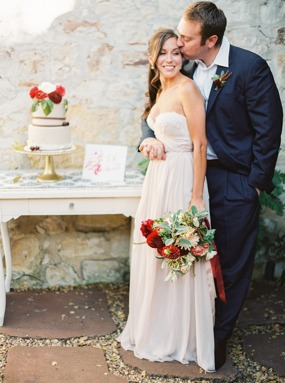 Carmel film wedding photographer-photo-37.jpg
