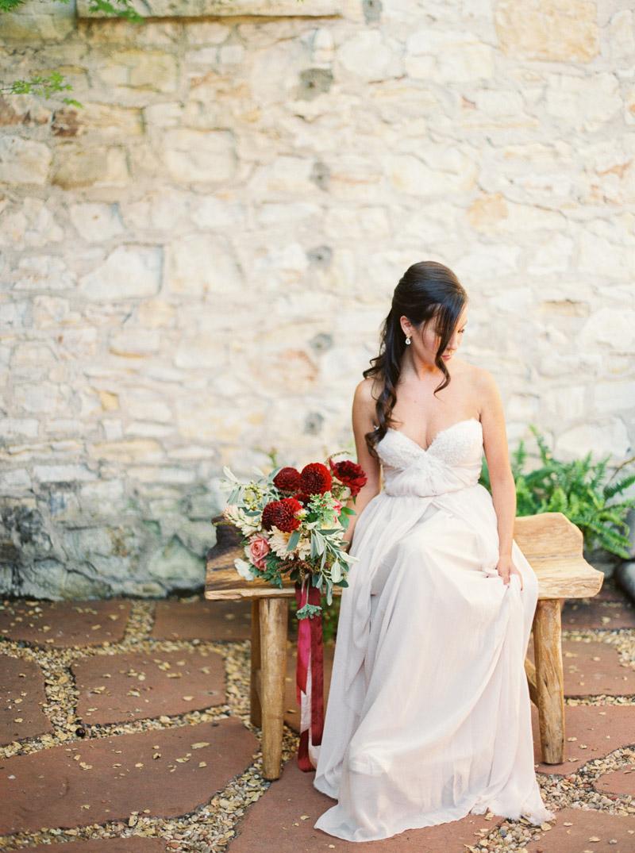 Carmel film wedding photographer-photo-38.jpg