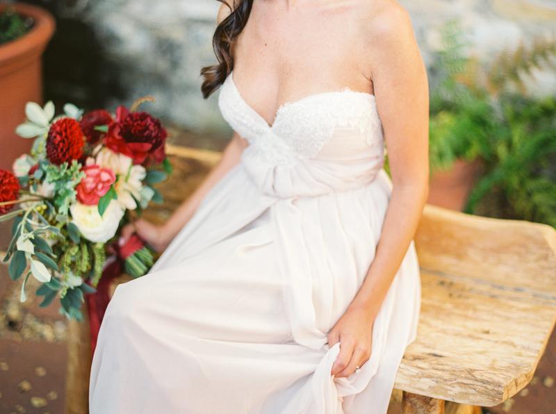 Carmel film wedding photographer-photo-39.jpg