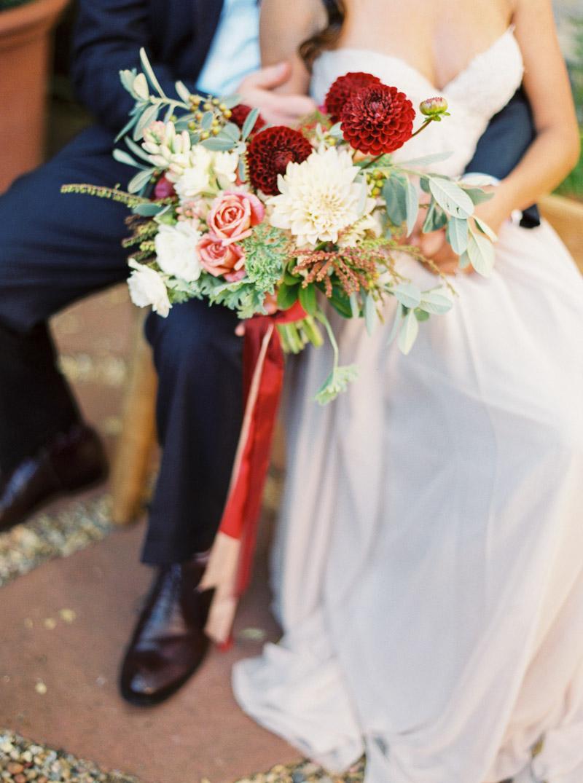 Carmel film wedding photographer-photo-43.jpg